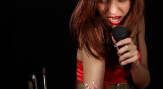 Как развивать вокал