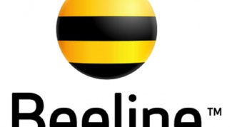 How to recover the number on the Beeline
