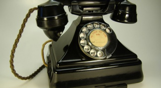 How to find out your landline phone number
