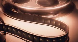 Как узнать, как называется фильм