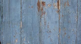Как устранить скрипы в двери