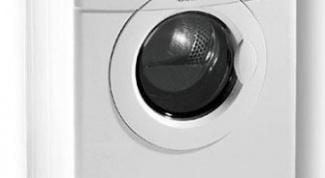 Как устанавливать стиральную машин-автомат