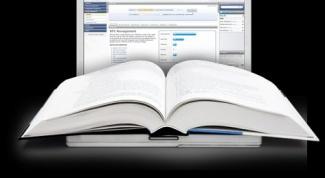 Как читать книги на компьютере