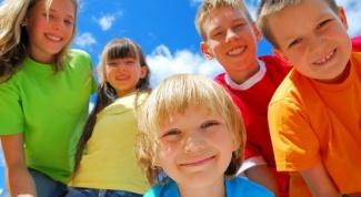 Как увеличить рост подростку