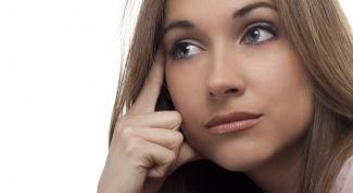 Как услышать свой внутренний голос