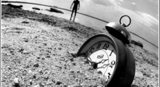 Как спланировать свое время