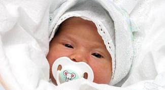 Как усыновить ребенка из роддома в 2017 году