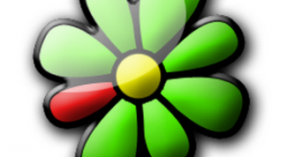 How to remove icq message history