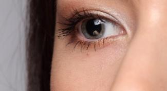 Как убрать синие круги под глазами
