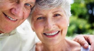 Как уйти раньше на пенсию