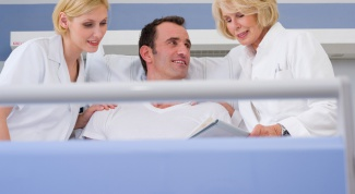Как получить сертификат медсестры