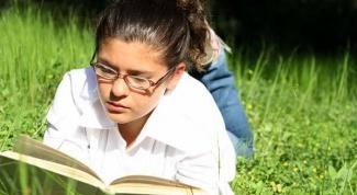 Как учить английский начинающим