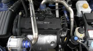 Как проверить исправность двигателя