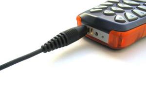 Как раскачать аккумулятор телефона
