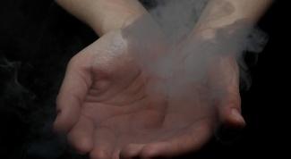 Как проверить свои магические способности
