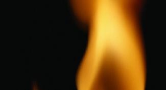 Как сделать зажигалку из гильзы