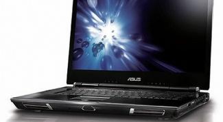 Как регулировать яркость на ноутбуке