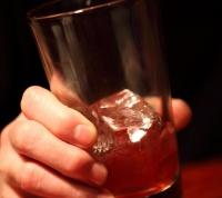 Как расстаться с алкоголиком