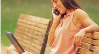 Как разговаривать с парнем по телефону