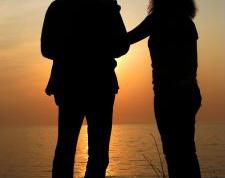 Как распознать любовь в мужчине