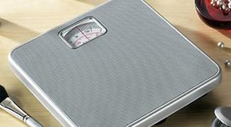 Как рассчитать норму своего веса в 2018 году