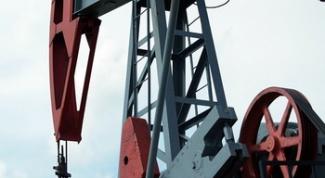 How to make petroleum gasoline