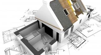 Как проектировать дома?