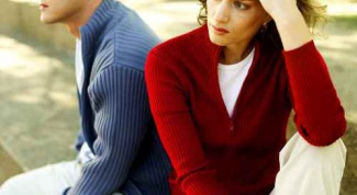 Как расстаться с мужем безболезненно