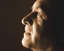 Как улучшить память у человека