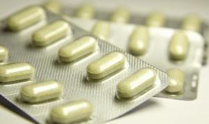 Как узнать о наличии лекарств