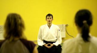 Как повысить свои вибрации