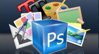Как сделать изображение на компьютере