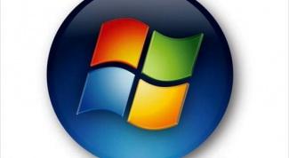 Как проверить windows на лицензию