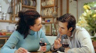 Как разговаривать мужчине с женщинами