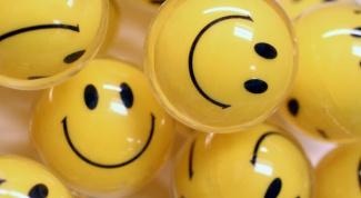 Как справиться с плохим настроением