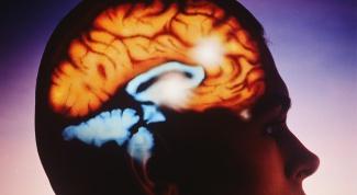 Как регулировать свой мозг