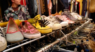 How to open a second-hand store