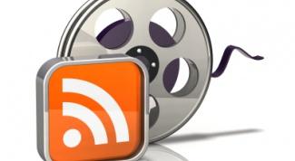 Как просматривать фильмы в интернете