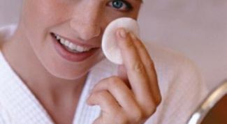 Как сделать кожу лица идеальной в домашних условиях