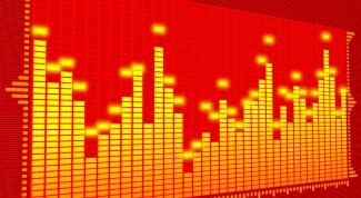 Как решить проблемы со звуком