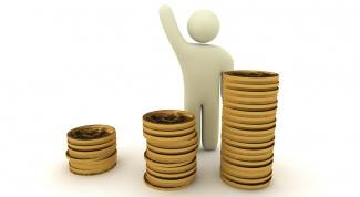 Как распорядиться прибылью