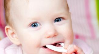 Как развивать ребенка с рождения