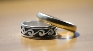 Как распознать, серебро или нет