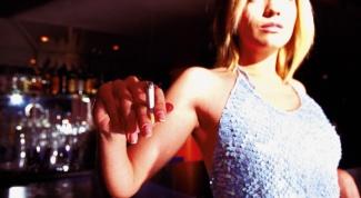 Как раскрутить ночной клуб