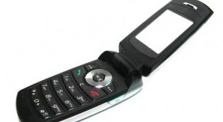 Как прошить телефон samsung