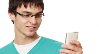Как настроить точку доступа на телефон