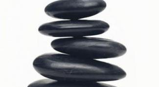 Как раздробить камень