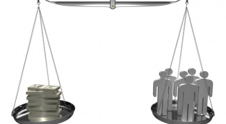 Как провести анализ финансового состояния