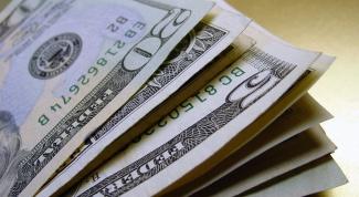 Как купить доллар