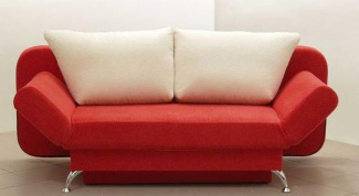 Как производить мебель